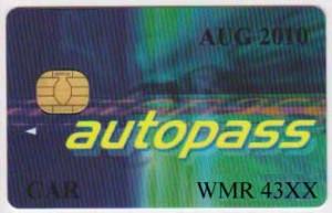 sup-tulang-merah-AUTOPASS CARD