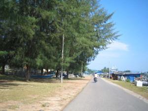 Kuala Kerteh, Terengganu