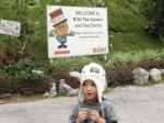 Cameron Highlands travel - klik gambar besar