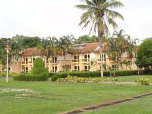 Kuala Kangsar Resort