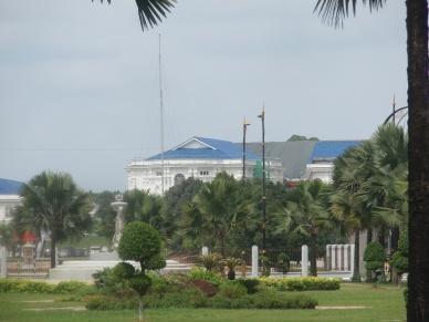 Muzium Sultan Abu Bakar