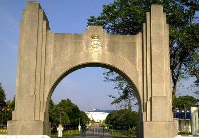 tempat-menarik-jb-Muzium Sultan Abu Bakar