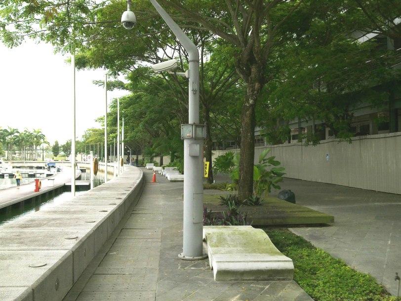 tempat-menarik-Johor Bahru-Puteri-Harbour-3