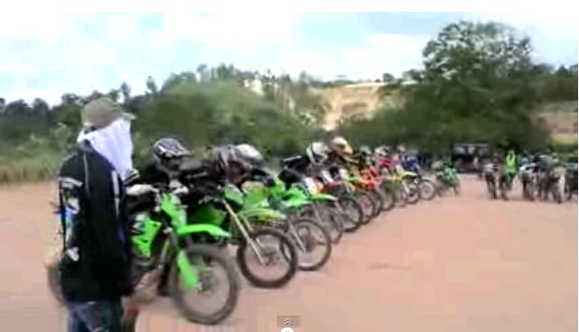 ulu-choh-bukit-cendol-extreme-sport2 motorcross