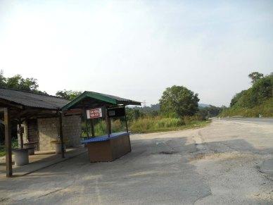 guesthouse-lego-johor19
