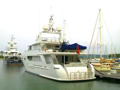 Tempat-menarik-Johor Bahru-Puteri-Harbour-5