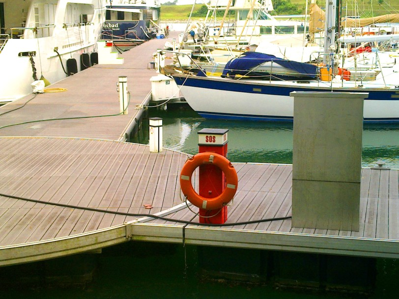 Tempat-menarik-Johor Bahru-Puteri-Harbour-6