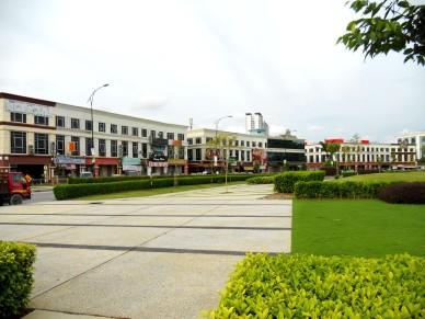 homestay-legoland-malaysia