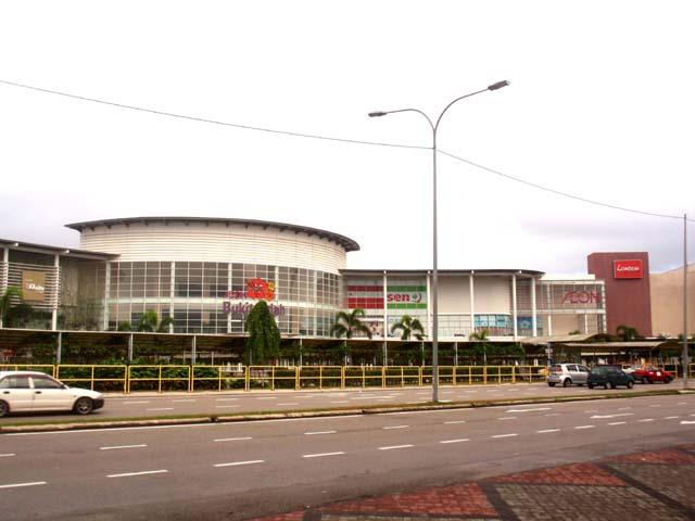 Homestay Legoland Malaysia