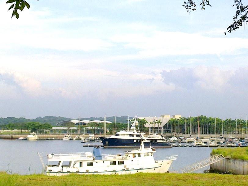 tempat menarik-jb-puteri-harbour