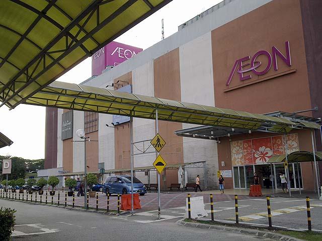homestay-lego-johor-aeon022