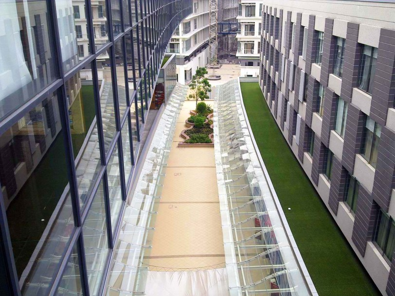 traders hotel alternatif homestay legoland malaysia