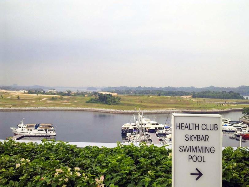 20 Homestay di Melaka Ada Swimming Pool Kolam Renang Tepi