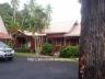 Air Papan Chalet, Resort dan Lain Penginapan di Mersing