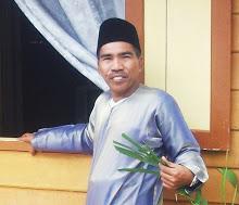 Chalet D' Kampung Kuala Kangsar