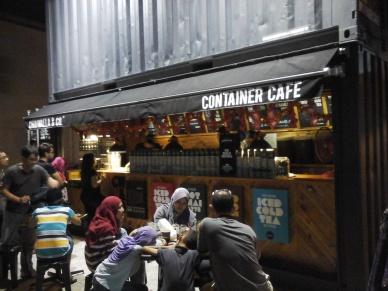 jb-bazaar-homestay- lego-chaiwalla C0 CAFE