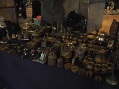 jb-bazaar-homestay-lego