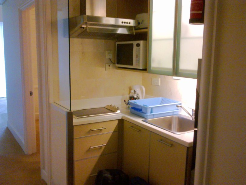 darby-park-kl1-kitchenette