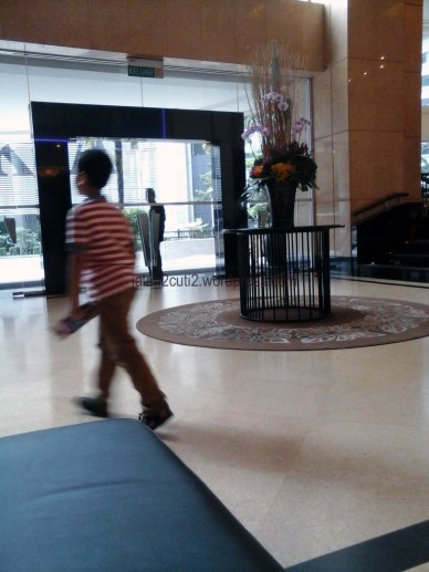 hotel-kl-darby-park01