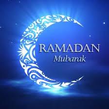 Jalan-jalan Cuti-cuti Ramadhan Mubarak
