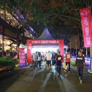 Ekspo Tempatan Fest 2015- homestaylegolandjohorbahru.com/blog