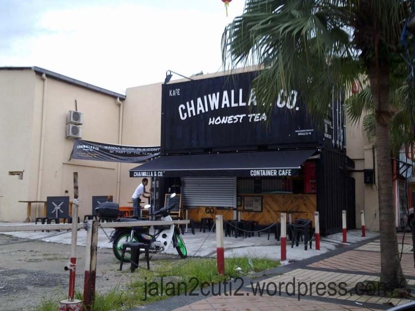 makan-best-johor-chaiwallai17