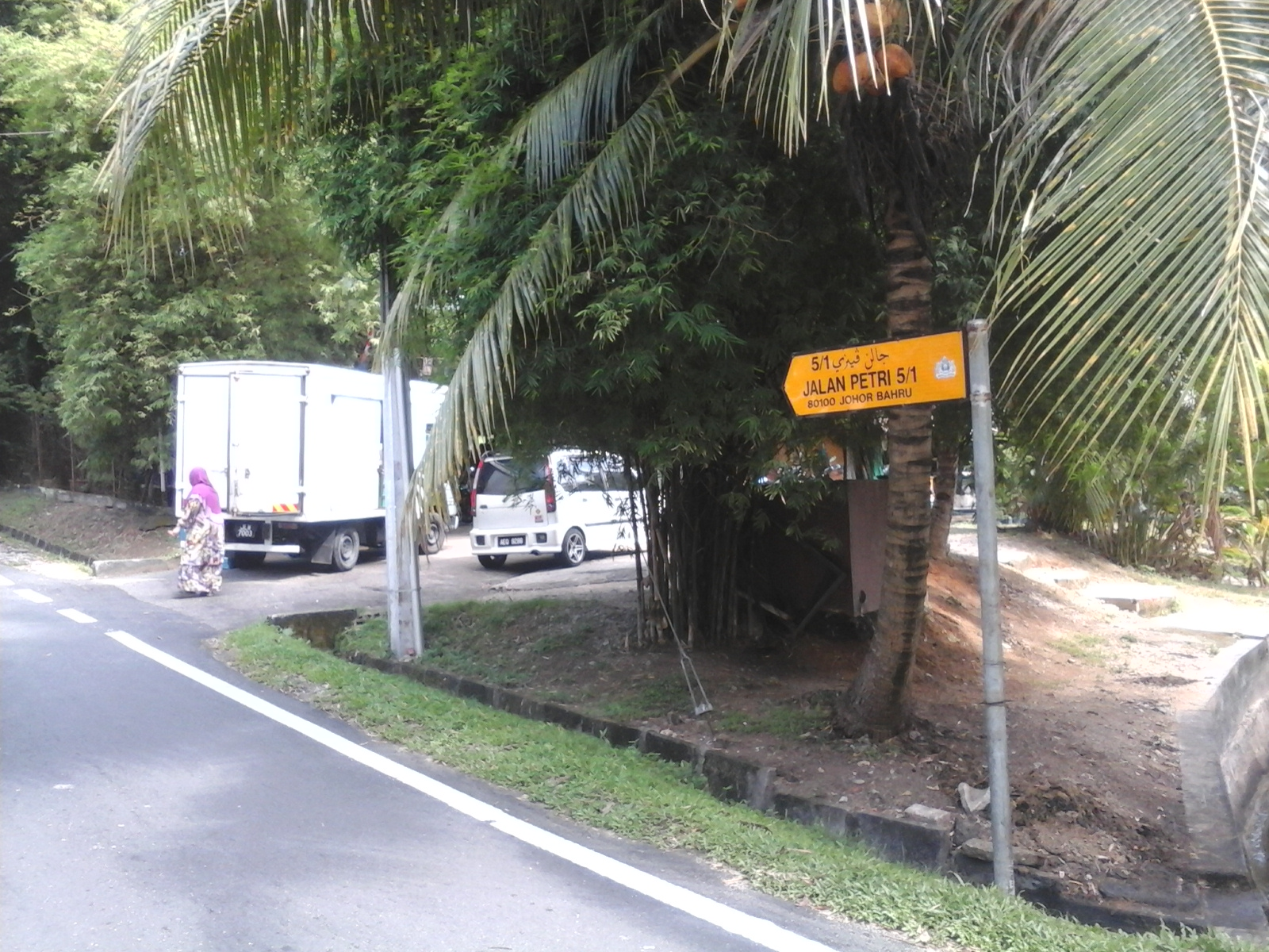 tempat dating best di johor Johor melaka skip to content  bolehlah pergi ke tempat-tempat di atas dan nikmati sendiri keunikan negeri ini  4 tempat makan best di kota kinabalu .