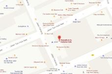 best-johor-chaiwala-maps