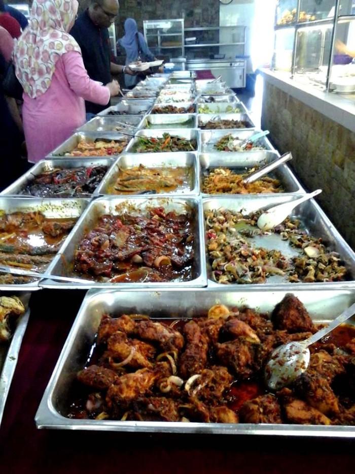 makan-best-shah-alam011