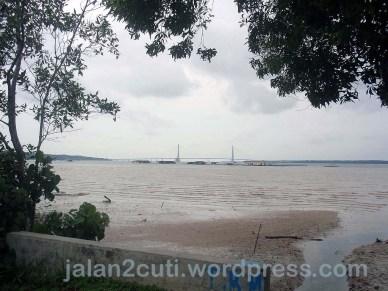 Tempat menarik di Johor : Telok Sengat, Kota Tinggi