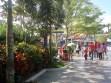 tempat menarik dekat johor bahru dan taman tema Apakah Project X: Legoland Malaysia