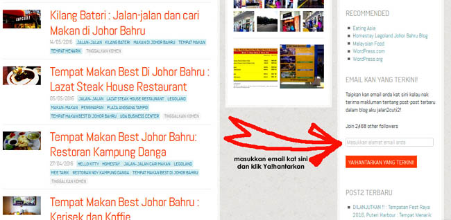 klik-follow-Jalan2cuti2.wordpress.com