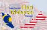 001-selamat-hari-malaysia