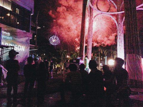 iskarnival2016-9