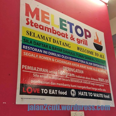 meletop-steamboat-jb17