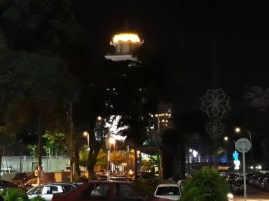 Pantai Lido Dataran Bandaraya Johor Bahru – Tempat menarik di Johor Bahru