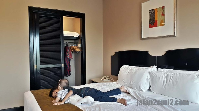 hotel-thistle00-port dickson-jalan2cuti.com
