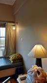hotel-thistle-port dickson-jalan2cuti.com