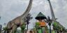 Tempat Menarik di Johor Bahru : Taman Tema Themepaktu, Puteri Harbour