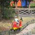 homestay-legoland-royal joust-01