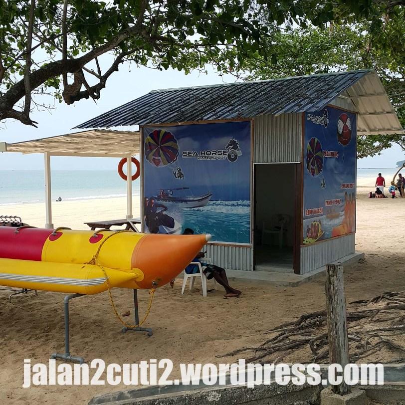 menarik-johor -desaru-dekat-desaru-coast-adventure-water-Johor