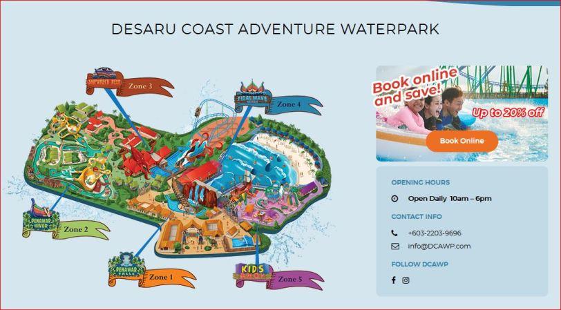desaru-coast-adventure-water-maps-Johor
