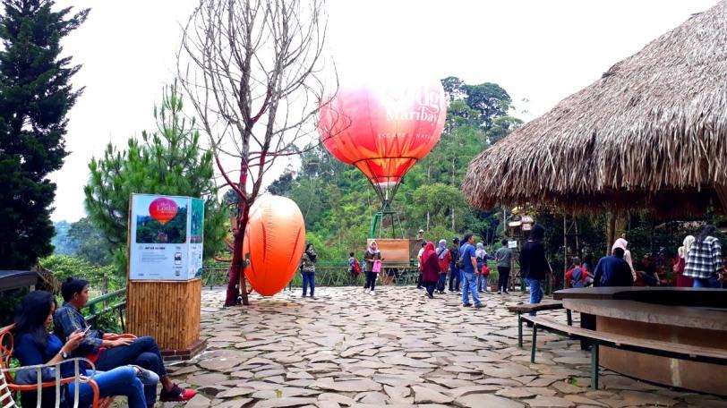 lodge-maribaya-03-bandung-jalan2cuti2-balloon