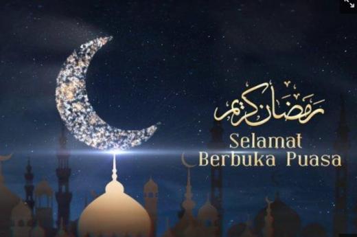 slmt-berbuka-puasa-30 ramadhan 1441 hijrah